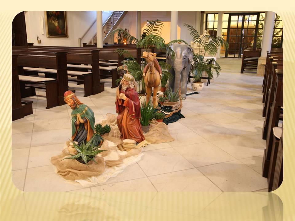 Heilige Drei Könige The Three Kings Weihnachtskrippe Bethlehem betlemu presepio